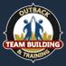 http://www.kansascityteambuilding.com/wp-content/uploads/2020/04/partner_otbt.png